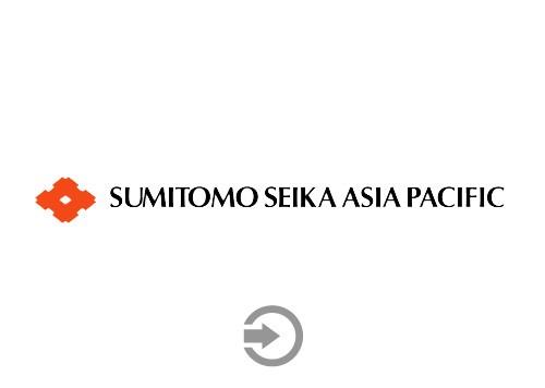 Sumitomo Seika Asia Pacific