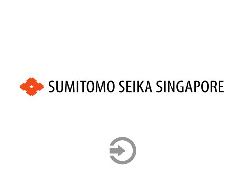 Sumitomo Seika Singapore