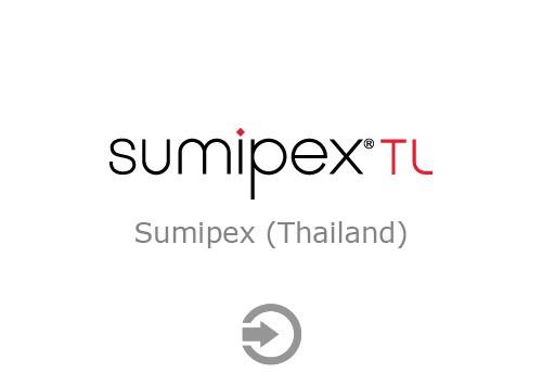 Sumipex Thailand