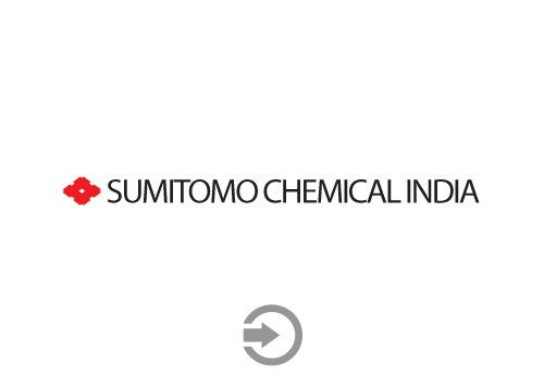 Sumitomo Chemical India