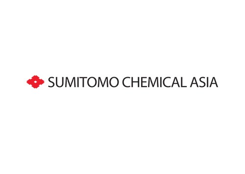 Sumitomo Chemical Asia