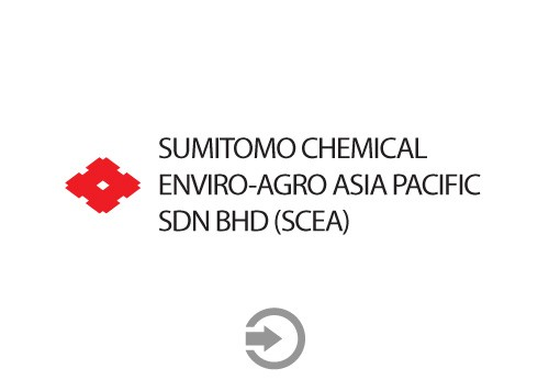 Sumitomo Chemical Enviro-Agro Asia Pacific