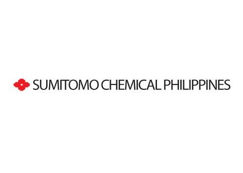 Sumitomo Chemical Philippines