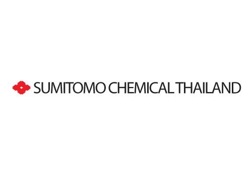 Sumitomo Chemical Thailand