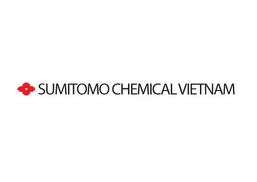 Sumitomo Chemical Vietnam