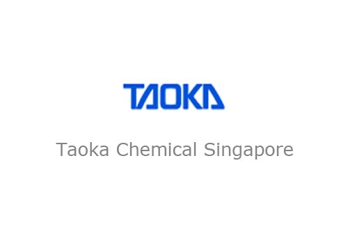 Taoka Chemical Singapore