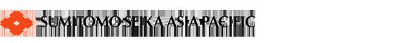 seika_asia_pacific-logo