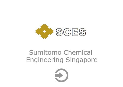 Sumitomo Chemical Engineering Singapore