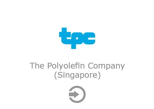 The Polyolefin Company (Singapore)