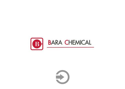 Bara Chemical