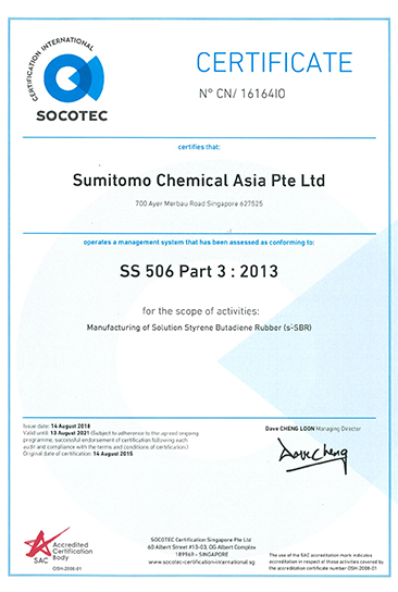 cert_SS506_and_OHSAS_18001_certificates