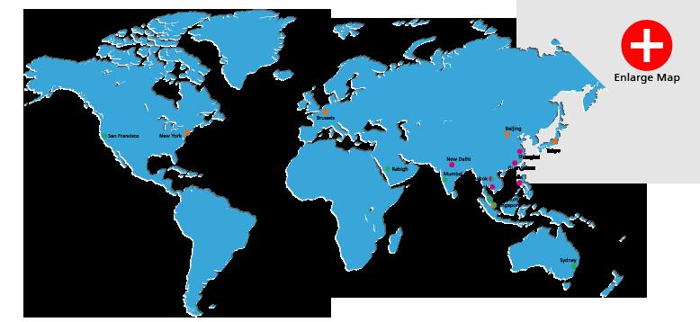 regional_presence